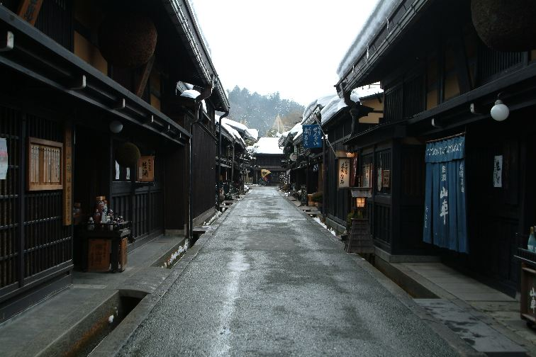 http://www.tanoshimimura.com/cool/gifu/0302172.jpg